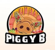 cvConnect.la - PIG GY B
