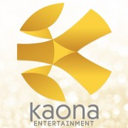 ກ້າວໜ້າ Kaona Entertainment Co., LTD - cvConnect