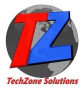 Tech Zone Solution Sole co.,LTD - cvConnect