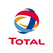 Total Lao Sole Co., Ltd