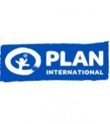 Plan International in Laos