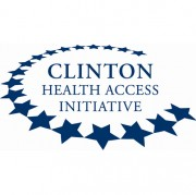 cvConnect.la - Clinton Health Access Initiative (CHAI)