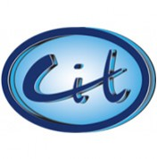 CIT Lao Ltd - ATM - cvConnect