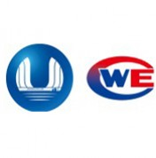 China International Water & Electric Corp. Lao Branch (CWE)
