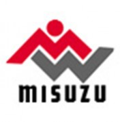 MISUZU LAO Co., Ltd. - cvConnect.la