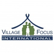 Village Focus International (VFI) - cvConnect
