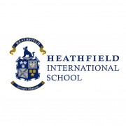 Heathfield International School - cvConnect.la