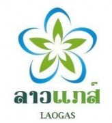 Lao Gas Sole Co.,Ltd - cvConnect