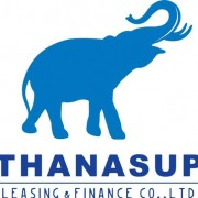 Thanasup Leasing & Finance Co., LTD - cvConnect
