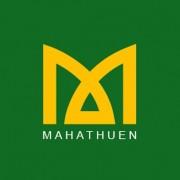 Mahathuen Leasing Public Company