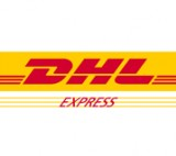 cvConnect.la - DHL Express Laos Sole Co., Ltd