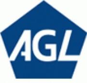 cvConnect.la - ບໍລິສັດ ອາລິອັນສ໌ ປະກັນໄພລາວ ALLIANZ GENERAL LAOS (AGL)