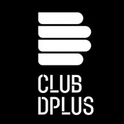 D Plus Entertainment Management
