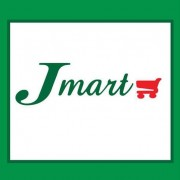Jmart Convenience Store - cvConnect
