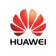 cvConnect.la - HUAWEI TECHNOLOGIES (LAO) SOLE CO.,LTD