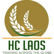 HC LAOS CO.,LTD - cvConnect.la