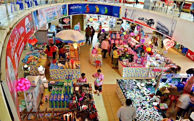 ທຸລະກິດແອັບ Marketplace ໃນປະເທດລາວ - cvConnect Find Jobs in Laos