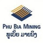 ບໍລິສັດ ພູເບ້ຍມາຍນິ່ງ ຈໍາກັດ Phu Bia Mining