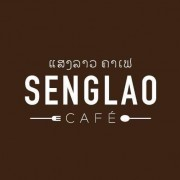 Senglao Cafe - cvConnect