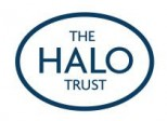 The HALO Trust - cvConnect.la