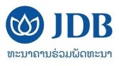 ທະນາຄານຮ່ວມພັດທະນາ (Joint Development Bank)