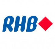 RHB Bank Lao Limited