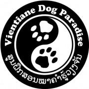 cvConnect.la - Vientiane Dog Paradise