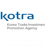 KOTRA Korea Trade Investment Promotion Agency Embassy of the Republic of Korea