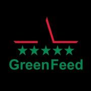 GreenFeed Lao Co.,LTD