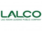 Lao Asean Leasing Public Company - cvConnect
