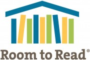 Room To Read - cvConnect