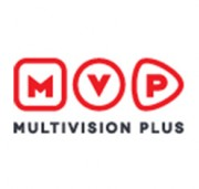 cvConnect.la - MVP M-Pictures Film Distribution (Lao) Company Limited