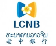Lao China Bank Co., Ltd - cvConnect.la