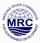 cvConnect.la - Mekong River Commission ( MRC )