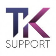 TK Support - cvConnect.la