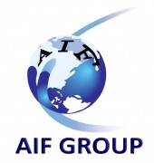 cvConnect.la - AIF Group