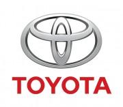 Toyota Laos Co., LTD - cvConnect