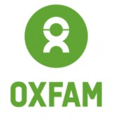 Oxfam - cvConnect