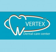 Vertex Dental Care Center - cvConnect