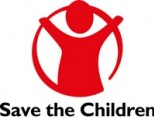 Save the children - cvConnect.la