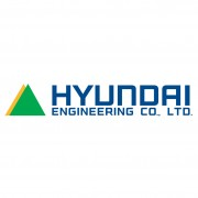 Hyundai Engineering Co.,Ltd - cvConnect