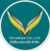 cvConnect.la - TEVARAK CO., LTD