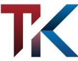 TK Group ທີເຄກຣຸບ