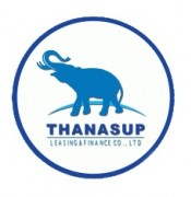 Thanasup Leasing and Finance Co., Ltd - cvConnect