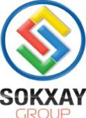 SOKXAY CHALEUN GROUP - cvConnect.la