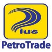 ບໍລິສັດ ປີໂຕຣລ້ຽມເທຣດດີ້ງລາວ ມະຫາຊົນ PetroTrade - cvConnect.la