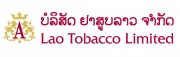 cvConnect.la - ບໍລິສັດ ຢາສູບລາວ Lao Tobacco Limited, a Member Company of Imperial Tobacco Group, UK