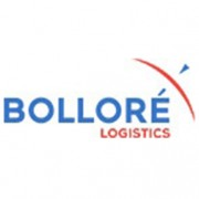 cvConnect.la - Bollore Logistics Lao Co., Ltd.