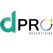 dpro Advertising - cvConnect.la