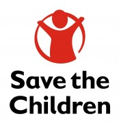cvConnect.la - Save the Children